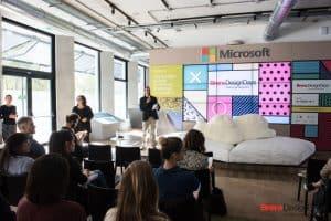 Brera Design Days tra digitale e territorio