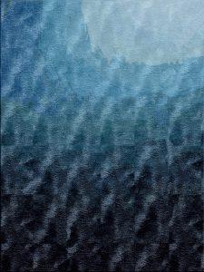 The Abyss by Illulian, un viaggio nelle profondità incantate