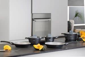 Tognana cucina