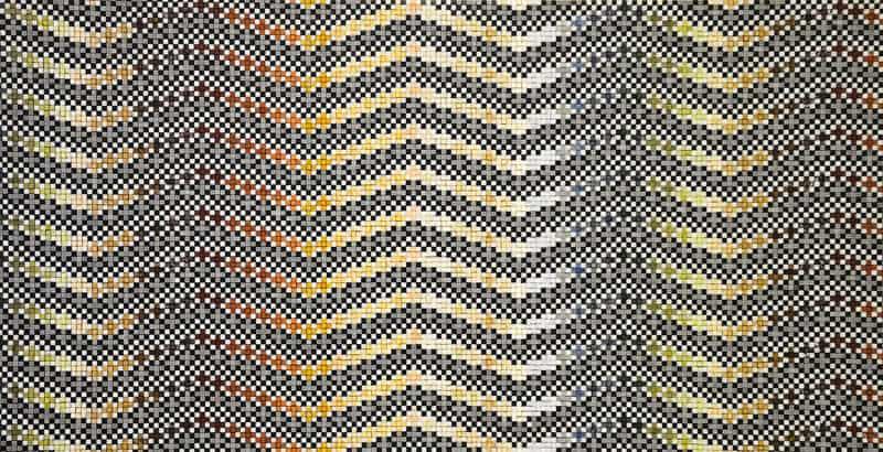 fruil_mosaic_tessere
