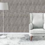 Friul Mosaic: il mosaico trendy frutto di artigianalità e creatività