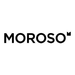 Moroso Spa