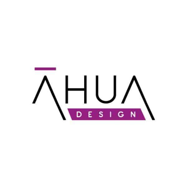 Ahua Design