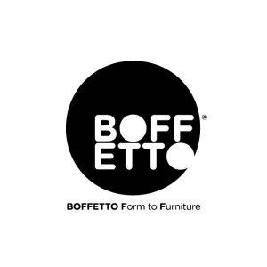 Boffetto