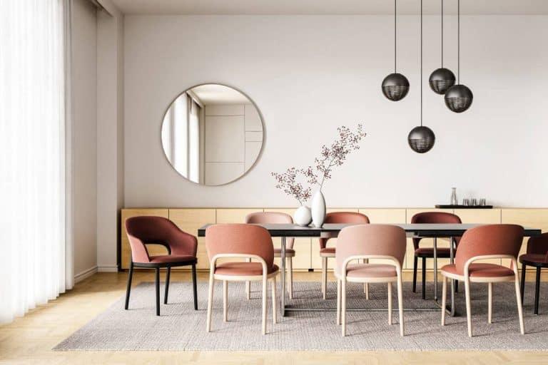 Thonet: elegante sedia imbottita - Marco Dessi