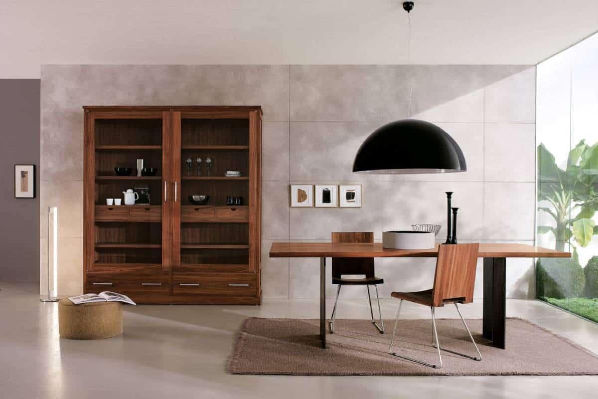 Tavoli Design I Migliori Tavoli 2020 You Furniture