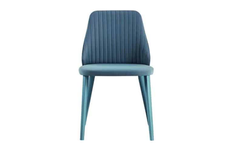 Break: sedia di design adatta sia a progetti residenziali che contract - Bross