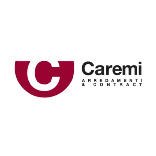 Caremi