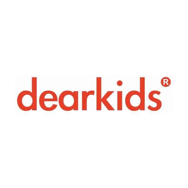 Dearkids