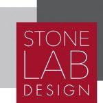 Foto del profilo di stonelabdesign