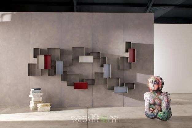 Voltan industria mobili you furniture for Voltan mobili rivenditori