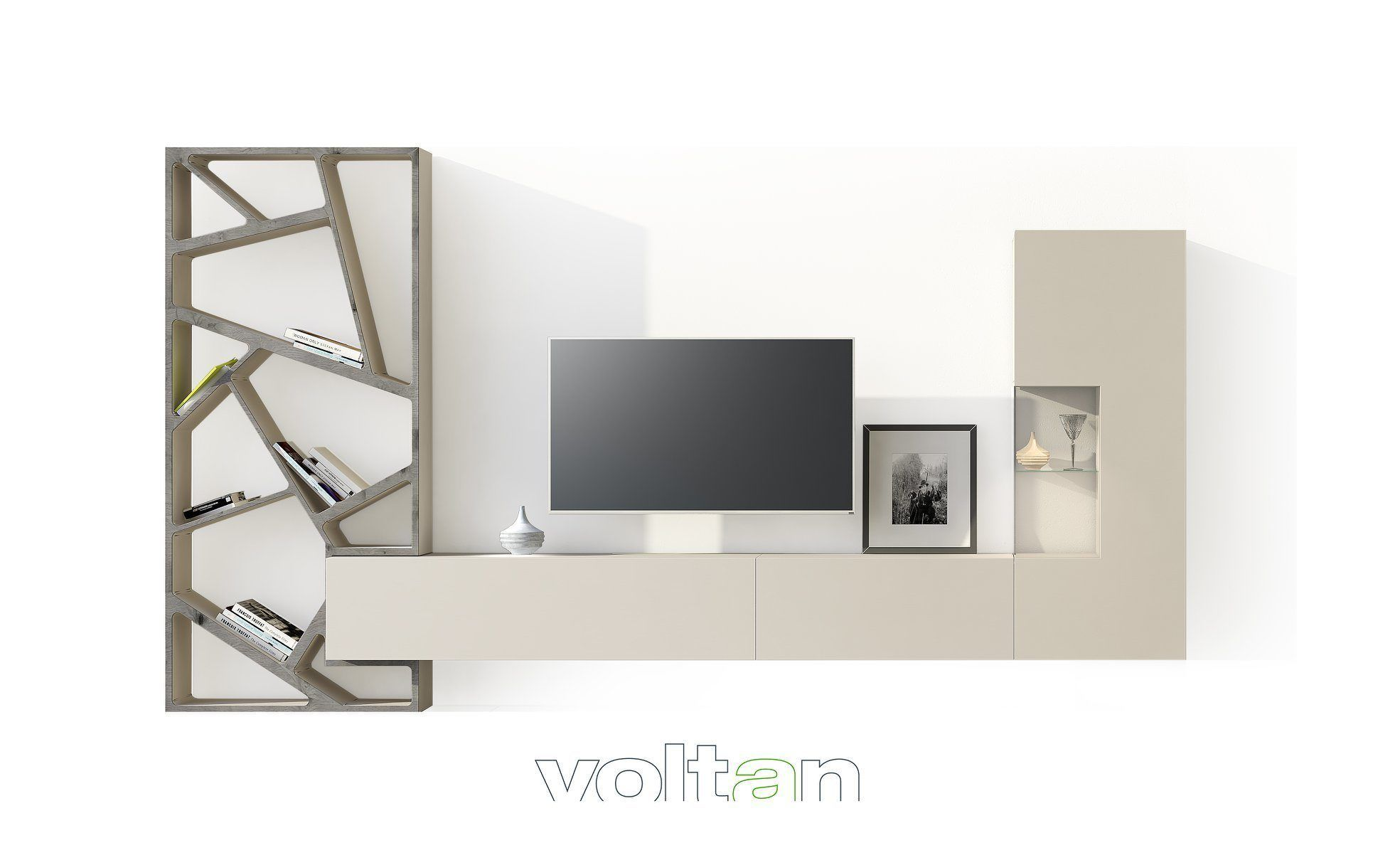 Voltan industria mobili you furniture for Industria mobili